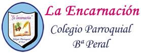 Colegio La Encarnacin Cartagena