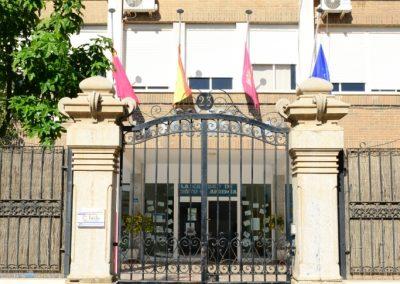 puerta_ppal